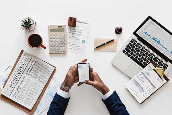 NISM XB Investment Adviser Level 2 - Question Bank
