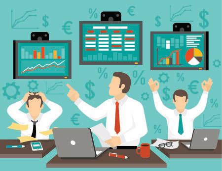 Hedging In Stock Market