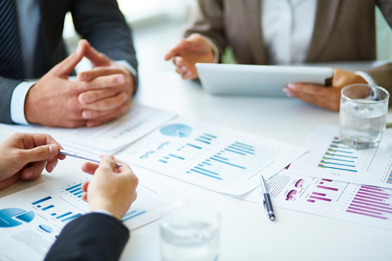 How to choose Registered Investment Advisor (RIA) In India?